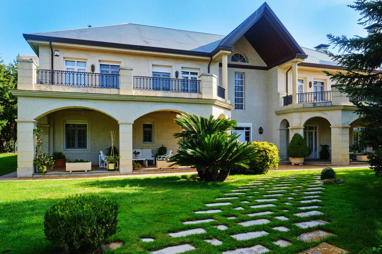 Villa -                               Concentaina -                               4 dormitoris -                               0 ocupants